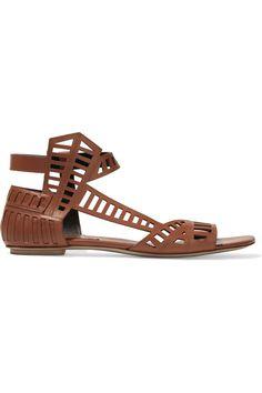 9c89e3720685  danielemichetti  shoes  sandals Designer Clothes Sale