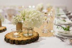 Inspirace na svatební tabuli 6