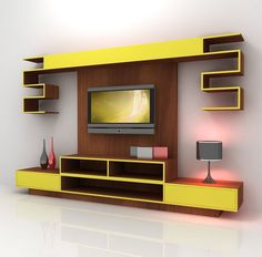 Charmant Creative And Modern TV Wall Mount Ideas For Your Room #TvWallMount Tags: TV  Wall Mount Ideas Wall Mount Tv Stand Tv Wall Mount With Shelf Full Motion  Tv ...