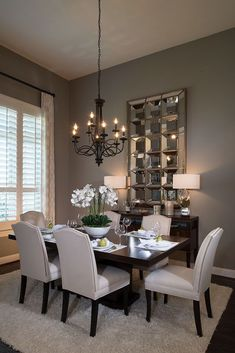 Find This Pin And More On Redecorating By Chloelafontant70.