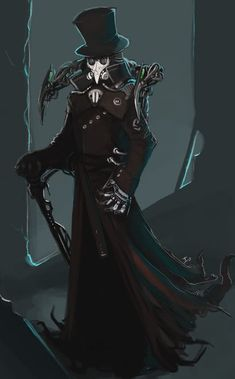 VENICE plague doctor - Google Search
