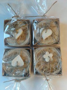 Orechovo - vanilkové mydlo Eggs, Breakfast, Food, Morning Coffee, Essen, Egg, Meals, Yemek, Egg As Food
