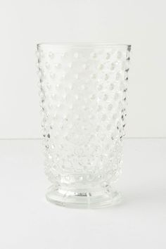 Anthropologie glasses