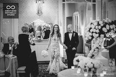 hotel tremezzo wedding