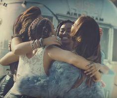 29 Times Little Mix Were Friendship Goals