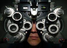 JUIZ DE FORA SEGURA : 07/05 - Dia do Oftalmologista / Dia do Silêncio / ...
