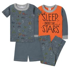 Super Wings Boys Childrens Exploe Our World Long Sleeve Pyjamas Set