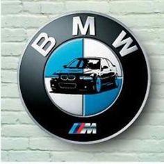 Bmw Girl, Clinic Interior Design, Bmw M6, Bmw Love, Bmw Classic, Dream Cars, Eyes, Jeeps, Autos