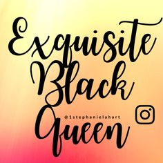 Exquisite Black Queen T-shirt Clothing/Apparel: Tees, Sweatshirts, Hoodies, Tank Tops, and Tee shirts Clothing Apparel, Tee Shirts, Tees, Black Queen, African American Women, Hoodies, Sweatshirts, Women Empowerment, Shirt Outfit