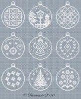"Gallery.ru / Jozephina - Album ""New Year Rozhdestvo_2/freebies"""