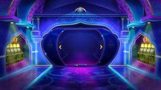 Logo, character, lobby for Baba Slots on Behance Plateau Tv, Arcade, Cars Vintage, Party Friends, Las Vegas, Free Episodes, Game Background, Health Insurance Companies, Game Icon