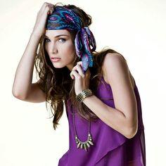 Crown, Jewelry, Fashion, Jewellery Making, Moda, Jewelery, Jewlery, Fasion, Jewels