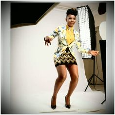 images of yemi alade - Google Search