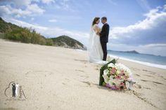 Sposarsi in Sardegna.. <3