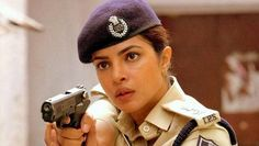 Jai Gangaajal's first Tuesday's Box Office report - Cine Newz Priyanka Chopra Images, Actress Priyanka Chopra, Prakash Jha, First Tuesday, Bollywood Movie Trailer, Celebrity Magazines, Box Office Collection, Movie Songs, Full Movies Download