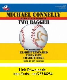 Lee horsley google search important to nobody but me isbn 13 978 1597771450 tutorials pdf ebook torrent downloads rapidshare filesonic hotfile megaupload fileserve fandeluxe Images