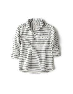 I <3 this.   zara kids   horizontal striped shirt (via http://simplesong.typepad.com/home/2011/06/boy-outfits.html)