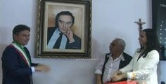 Gioia Tauro, l'amministrazione Pedà ricorda il giudice Scopelliti