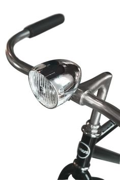 Linus Headlamp - Linus Bike