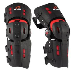 EVS_RS8_Knee_Braces.jpg (900×900)