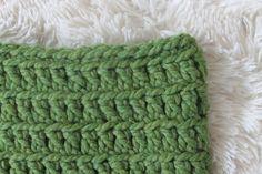 The Hemlock Cowl//Crochet//Neck by FiresideStitches on Etsy Wool Yarn, Merino Wool Blanket, Crochet Neck Warmer, Warm Coat, Warm And Cozy, Cowl, Stitches, Rainbow, Throw Pillows