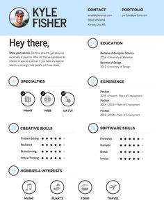 184 best creative resume design examples inspiration images cv