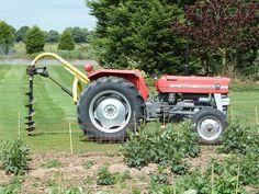 massey ferguson 135 tractor wiring diagram diesel system massey ferguson 135 tractor drill