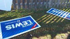 Across from UofT Scarborough Campus Oct. 10th:  Blue's are having enough difficulty reaching millennials.  Not showing up to a debate adds fuel to the fire.  #SMH, #BluesGetAClue #elxn42