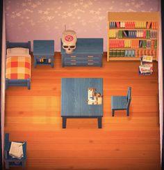 Nintendo Lite, Animal Crossing Wiki, Corner Desk, Video Games, Animals, Furniture, Home Decor, Corner Table, Videogames