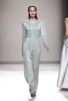 MBFWM - Fashion Week Madrid