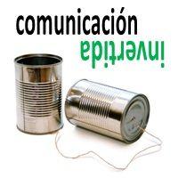 Dinámica Invirtiendo la Comunicación