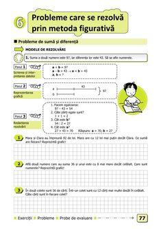 Math Poster, After School, Homework, Work Hard, Classroom, Class Room, Working Hard, Hard Work