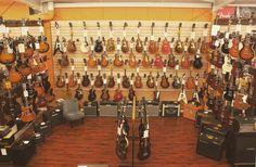 www.azemamusique.fr Gibson Les Paul Gibson SG Gibson ES330 Gibson ES335 Gibson ES339 Gibson Byrdland Gibson Super400 #guitar #guitars #guitare  #gibson #gibsonsg #gibsonlespaul #gibsonlp #gibsoncustomshop #customshop #gibsones330 #gibsones335 #gibsones339