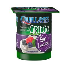 Q-Griego-sin-Lact_Berries