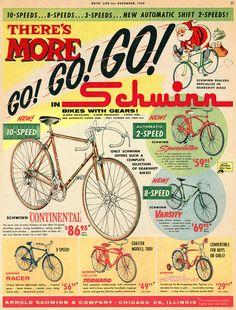vintage-schwinn-bicycle-ad