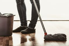 How to Keep Your Home Cleaner