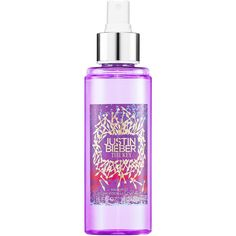 JUSTIN BIEBER The Key Hair Mist (26 CAD) ❤ liked on Polyvore featuring beauty products, fragrance, perfume, beauty, makeup, justin bieber, spray perfume, justin bieber perfume, perfume fragrance and justin bieber fragrance