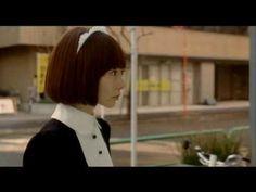 Air doll [Videograbación] = Muñeca de aire = Kûki ningyô /  Koreeda, Hirokazu. Disponible en Mediateca: http://gaudi.ua.es/uhtbin/cgisirsi/0/x/0/05?searchdata1=B%2028070-2010{017}