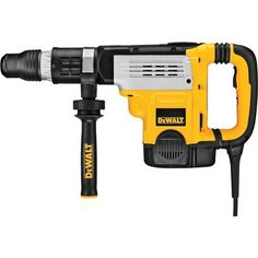 Special Offers - DEWALT D25761K 2-Inch SDS Max Combination Hammer - In stock & Free Shipping. You can save more money! Check It (April 28 2016 at 03:29AM) >> http://hammerdrillusa.net/dewalt-d25761k-2-inch-sds-max-combination-hammer/