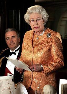 Hm The Queen, Royal Queen, Her Majesty The Queen, Save The Queen, Queen Mary, Princess Mary, Queen B, Elizabeth Philip, Queen Elizabeth Ii