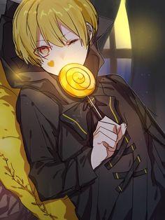 Anime Neko, Kawaii Anime, Manga Anime, Cute Anime Pics, Cute Anime Boy, Anime Boy Hair, Anime Kunst, Fantasy Character Design, Anime Artwork