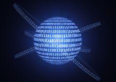 Идеи нобелевских лауреатов по физике могут перевернуть мир технологий (3 фото) http://nlo-mir.ru/chudesa-nauki/48080-mir-tehnologij.html