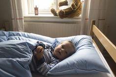 Piccolo ma di grande comfort per grandi e piccini. Offre sofficitá, leggerezza ed adattamento intorno alla testa ed al collo. Ideale per lettini da bambino e perfetto per rilassarsi sul proprio divano.