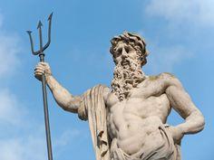 Are You A Greek Mythology Expert? :http://www.historyoftheancientworld.com/2015/06/are-you-a-greek-mythology-expert/