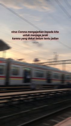 Text Quotes, Jokes Quotes, Story Quotes, Mood Quotes, Tired Quotes, Cinta Quotes, Quotes Galau, Broken Heart Quotes, Reminder Quotes