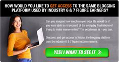 2 Internet Hacks That Can Building Online Business Make Money Online, How To Make Money, Hate My Job, Blogging, Successful People, Successful Business, Blog Tips, Academia, How To Lose Weight Fast