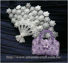 Amazing parchment craft
