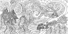 phil lewis art - Pesquisa Google