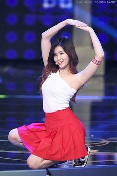 Sana #underarm #armpit #sexygirl