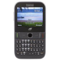 Samsung Prepaid Phone With Triple Minutes (Tracfone) >>> You can get additional details at the image link. (This is an affiliate link) Cell Phones For Sale, New Phones, Mobile Phones, Republic Wireless, Computers For Sale, Computer Sales, Cell Phone Contract, Prepaid Phones, Cell Phone Reviews